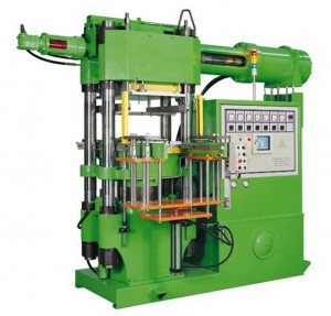 Rubber-Injection-Molding-Machine-2
